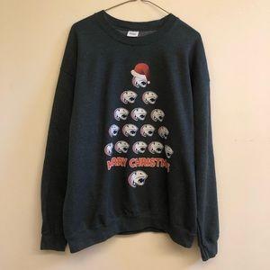 Tops - south alabama sweatshirt
